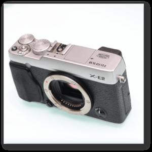 Sửa chữa Body Fujifilm X-E2 – Sửa máy ảnh Fujifilm HCM