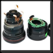 sua-chua-lens-canon-17-40-mm-F4-L-sua-chua-may-anh-3