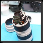 sua-chua-lens-canon-70-200-mm-F2.8L-sua-may-anh-hcm-1