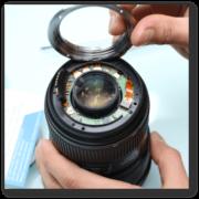 sua-chua-lens-canon-EF-24-70-mm-f2.8-II-sua-may-anh-333
