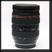 sua-chua-lens-canon-ef-28-70-mm-f2.8L-sua-may-anh-canon-hcm-2