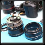 sua-chua-lens-sigma-85mm-f1.4-sua-chua-may-anh-1