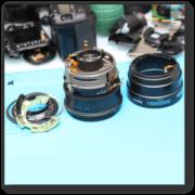 sua-chua-lens-sigma-85mm-f1.4-sua-chua-may-anh-3
