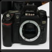 sửa chữa máy ảnh Nikon D800-sửa máy ảnh hcm