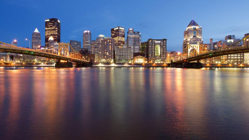 Những sai lầm về cảnh quan thành phố chung và cách khắc phục chúng