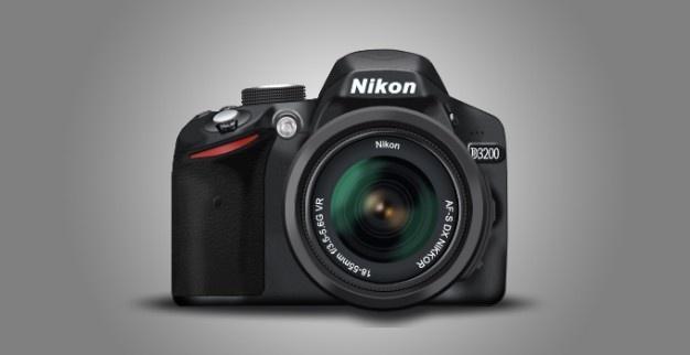 Chia sẻ một số mẹo kỹ thuật lấy nét máy ảnh Nikon bạn nên biết